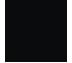 icon 4