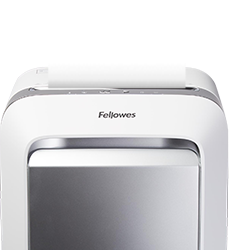fellowes product