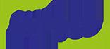 Lyreco-Logo